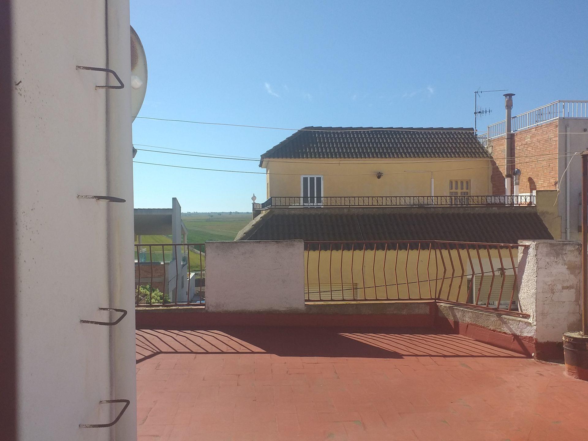 Casa adosada en Camarles, venta