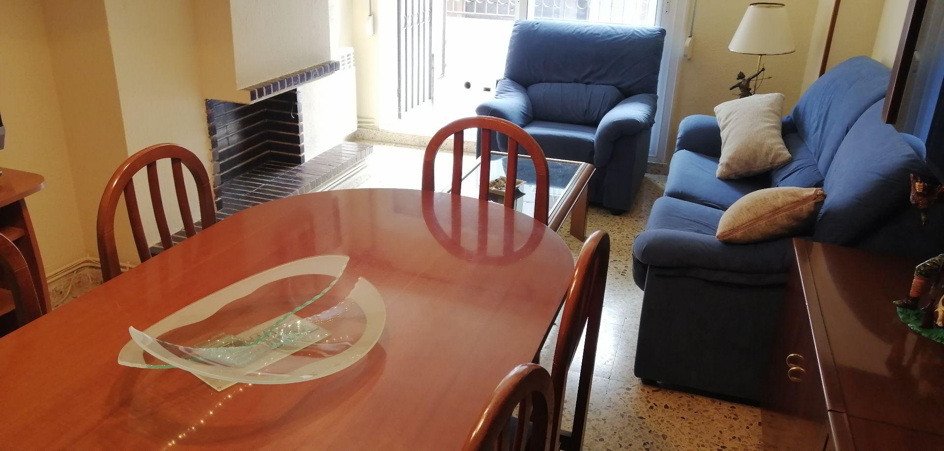 Apartamento en Tortosa, venta