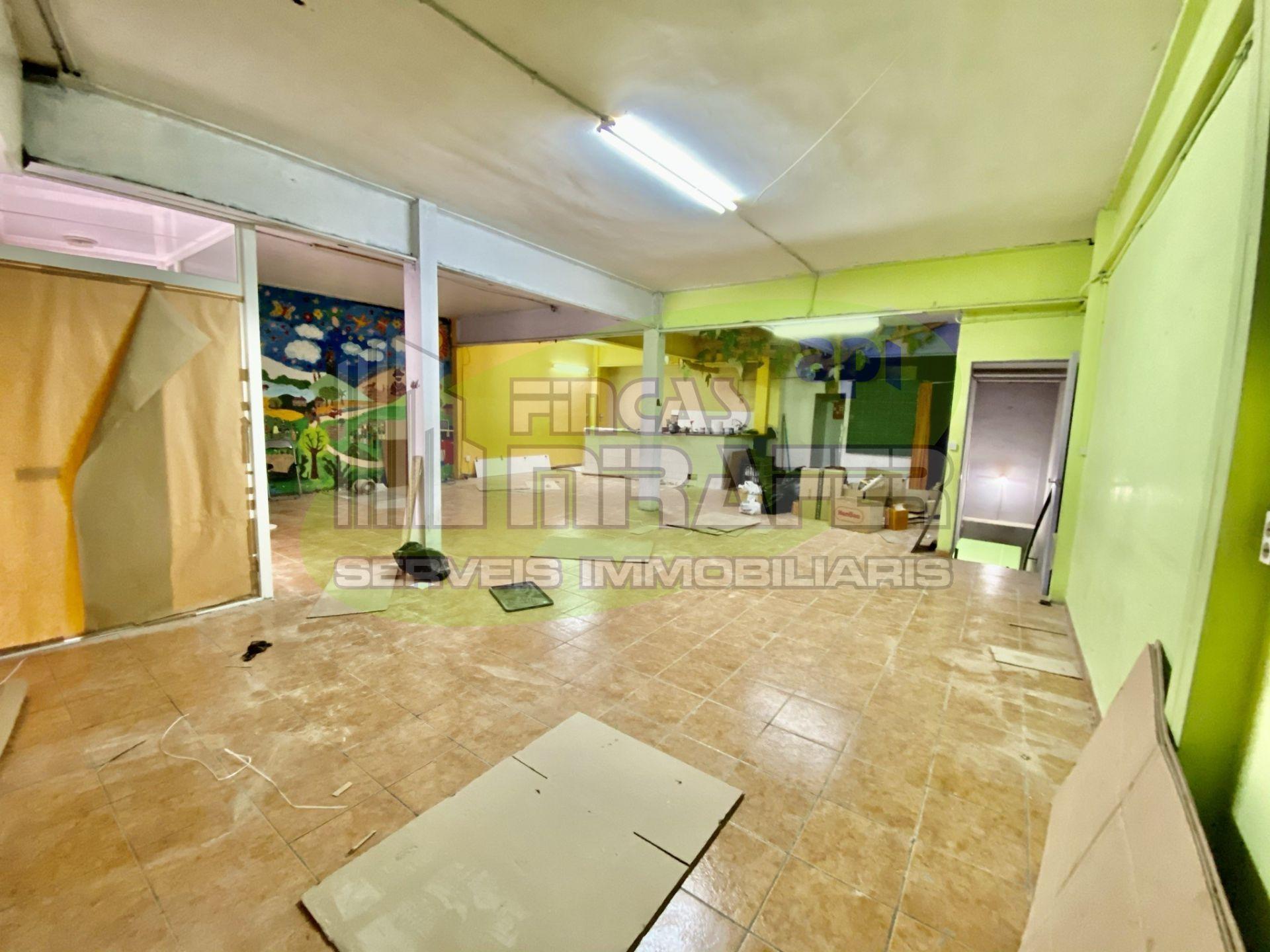 Local comercial en Santa Coloma de Gramenet, Sta Coloma / Centro, venta