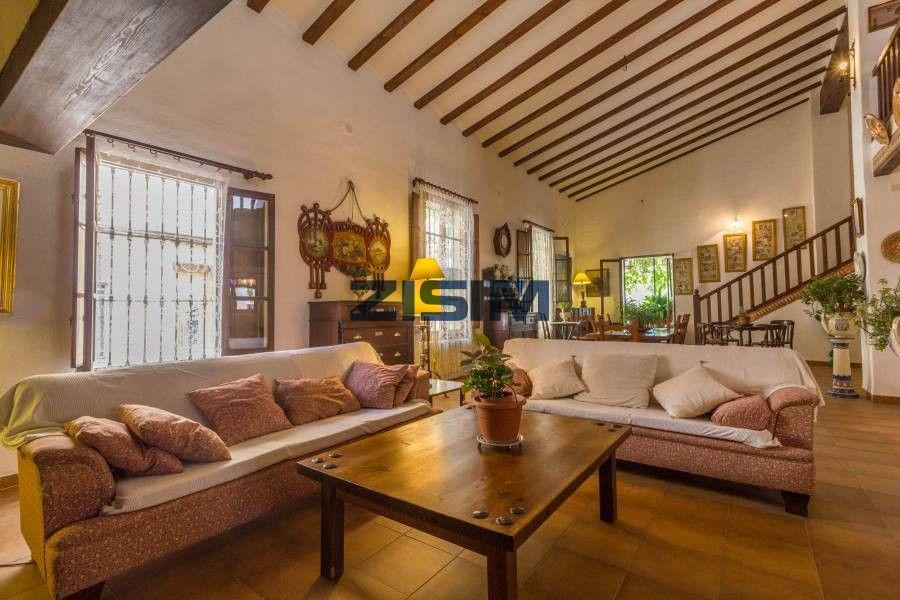 Casa / Chalet en Valencia, SAGUNTO, venta