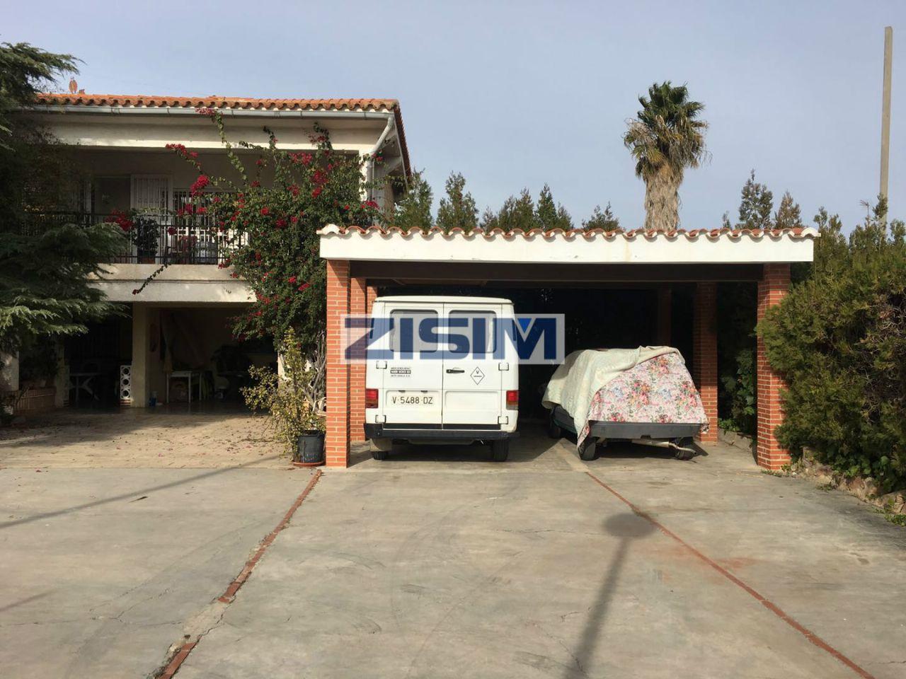 Casa / Chalet en Valencia, BETERA, venta