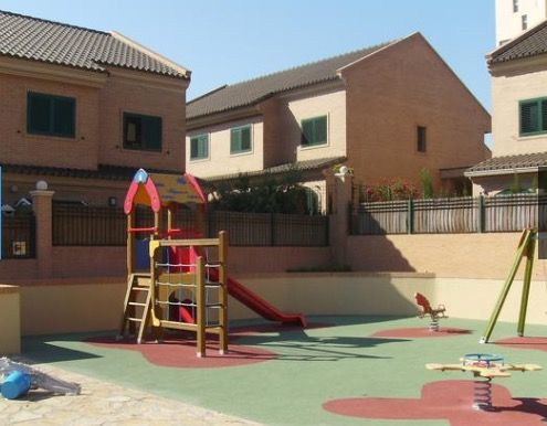 Casa / Chalet en Valencia, venta