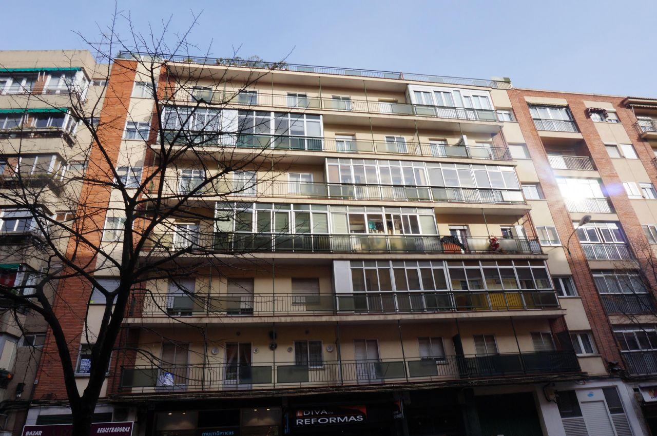 Piso en Valladolid, RONDILLA, alquiler