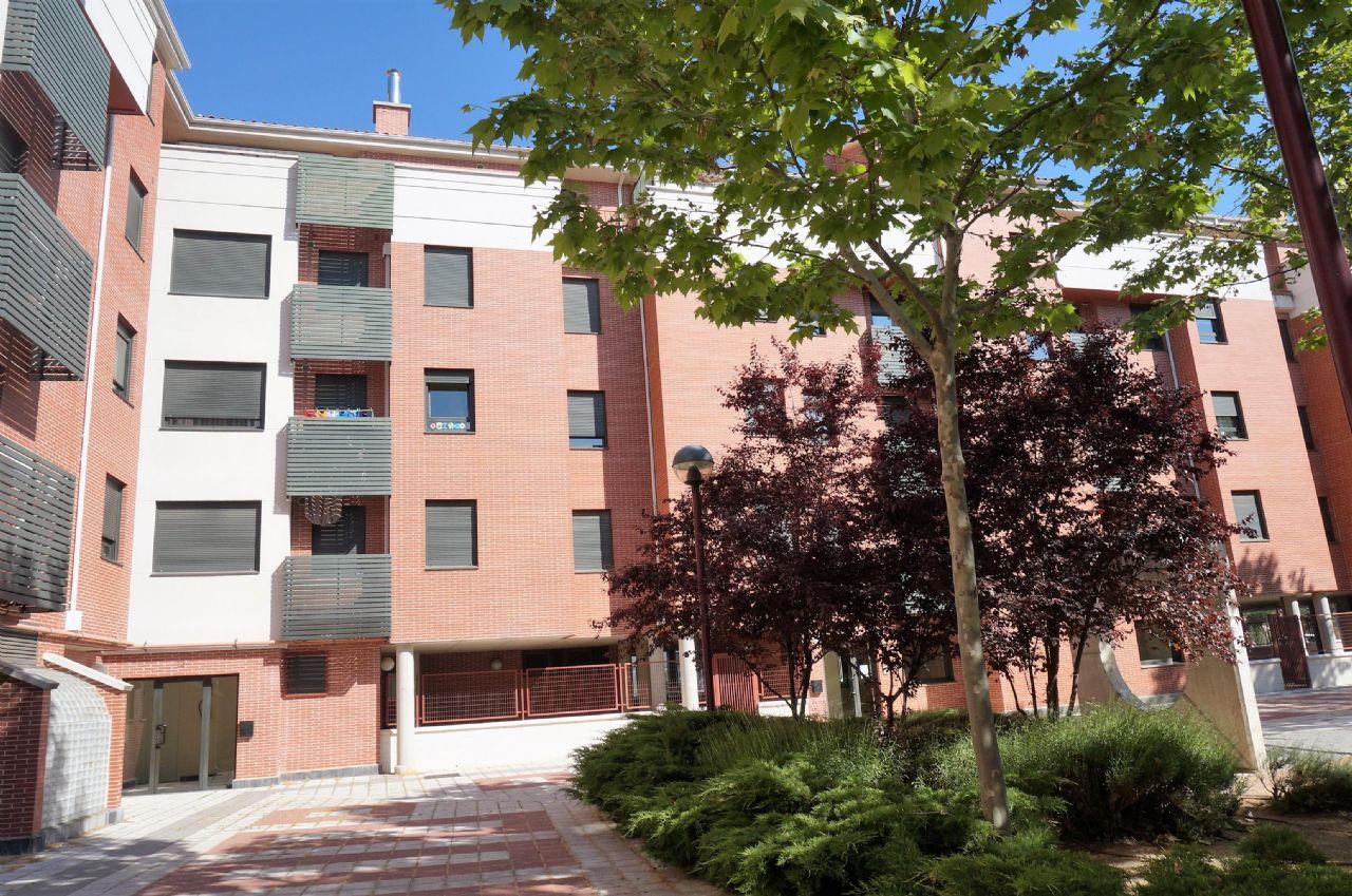 Apartamento en Valladolid, CAMINO VIEJO SIMANCAS, venta