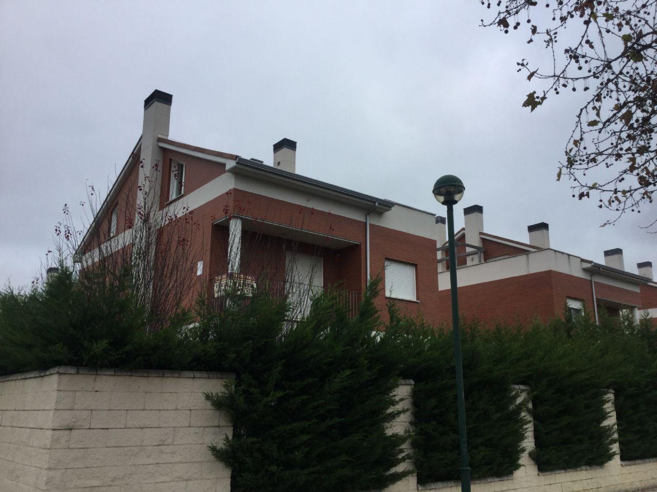 Casa / Chalet en Valladolid, COVARESA, venta