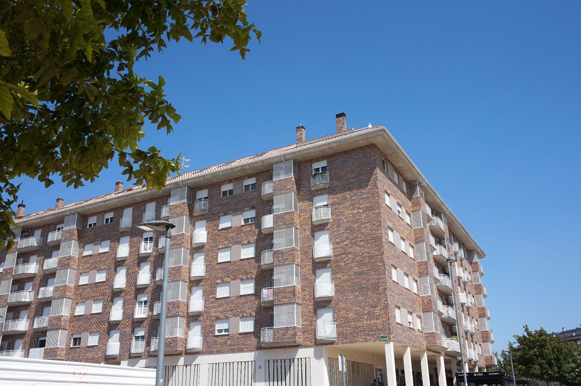 Piso en Arroyo de la Encomienda, ARROYO DE LA ENCOMIENDA, venta