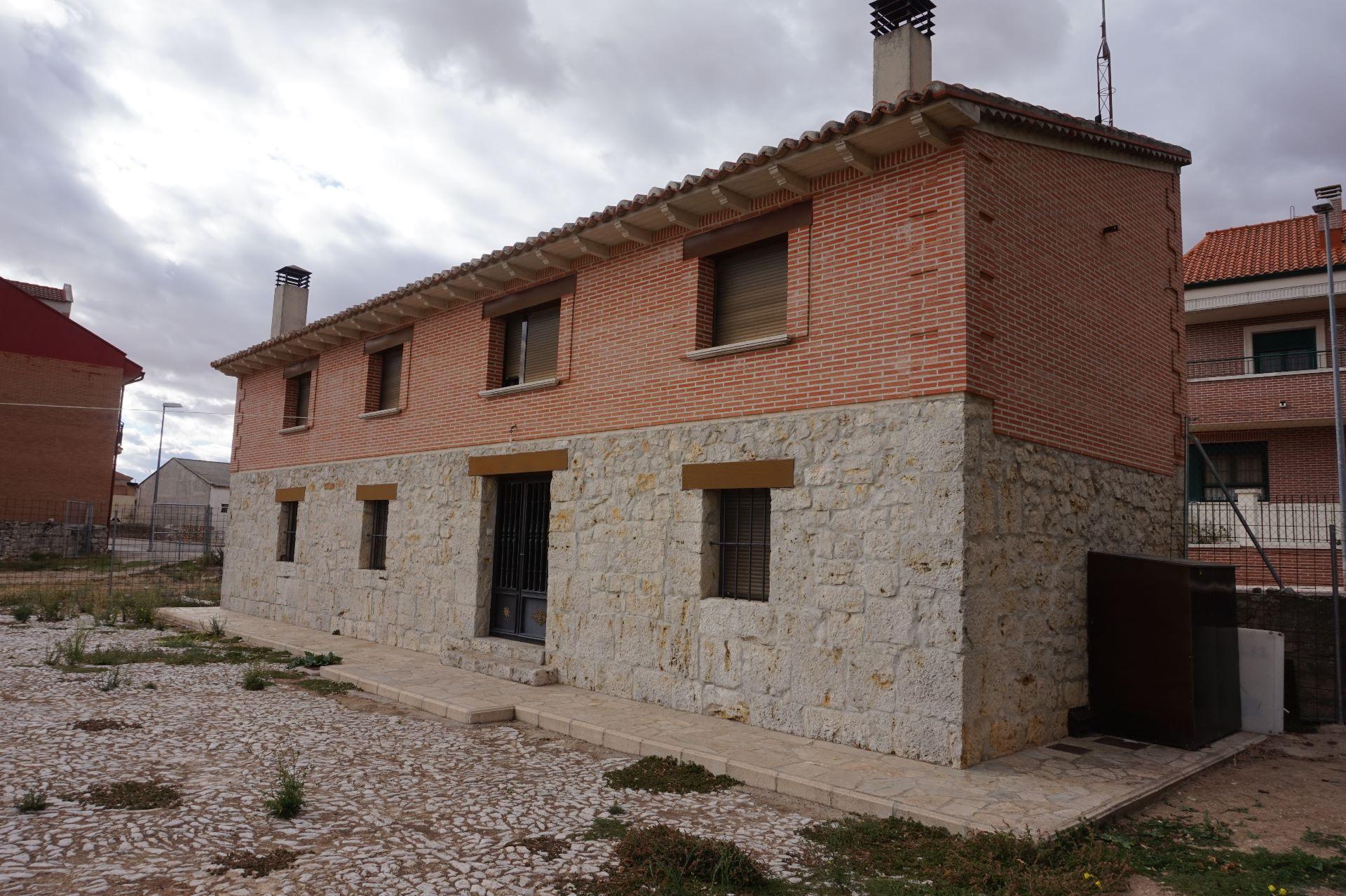 Casa / Chalet en Villanubla, VILLANUBLA, alquiler