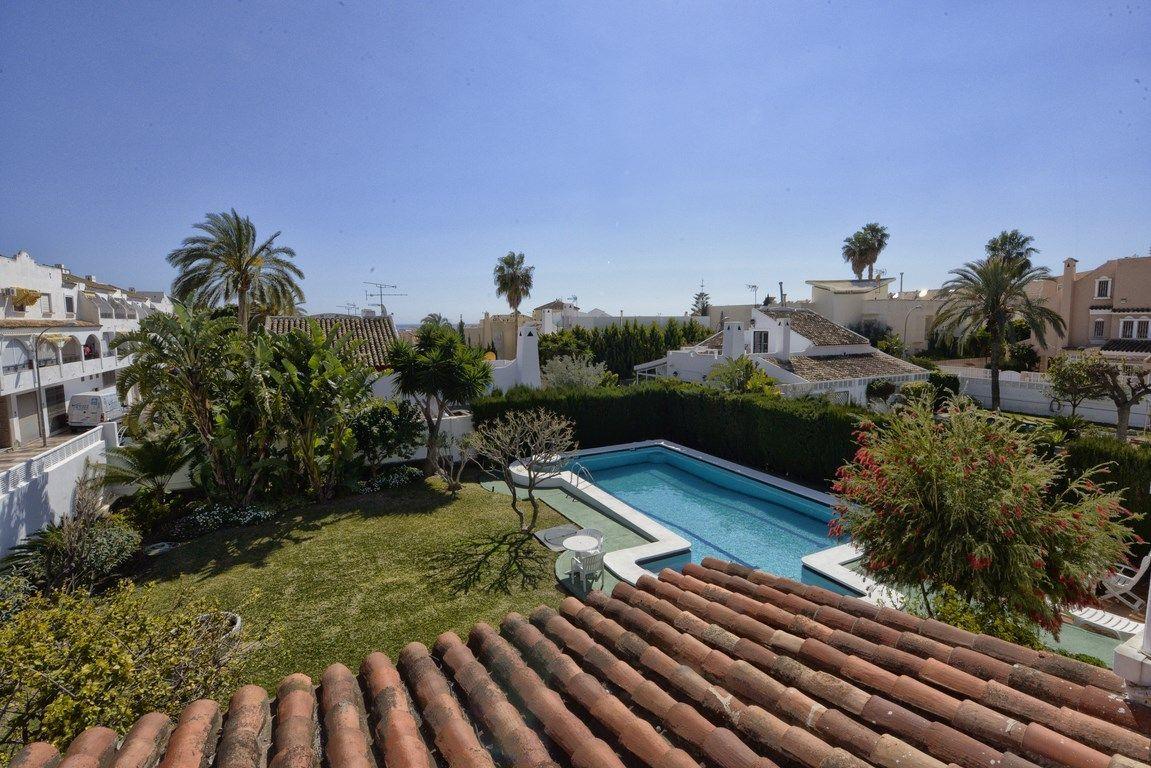Casa / Chalet en Roquetas de Mar, AGUADULCE SUR, venta