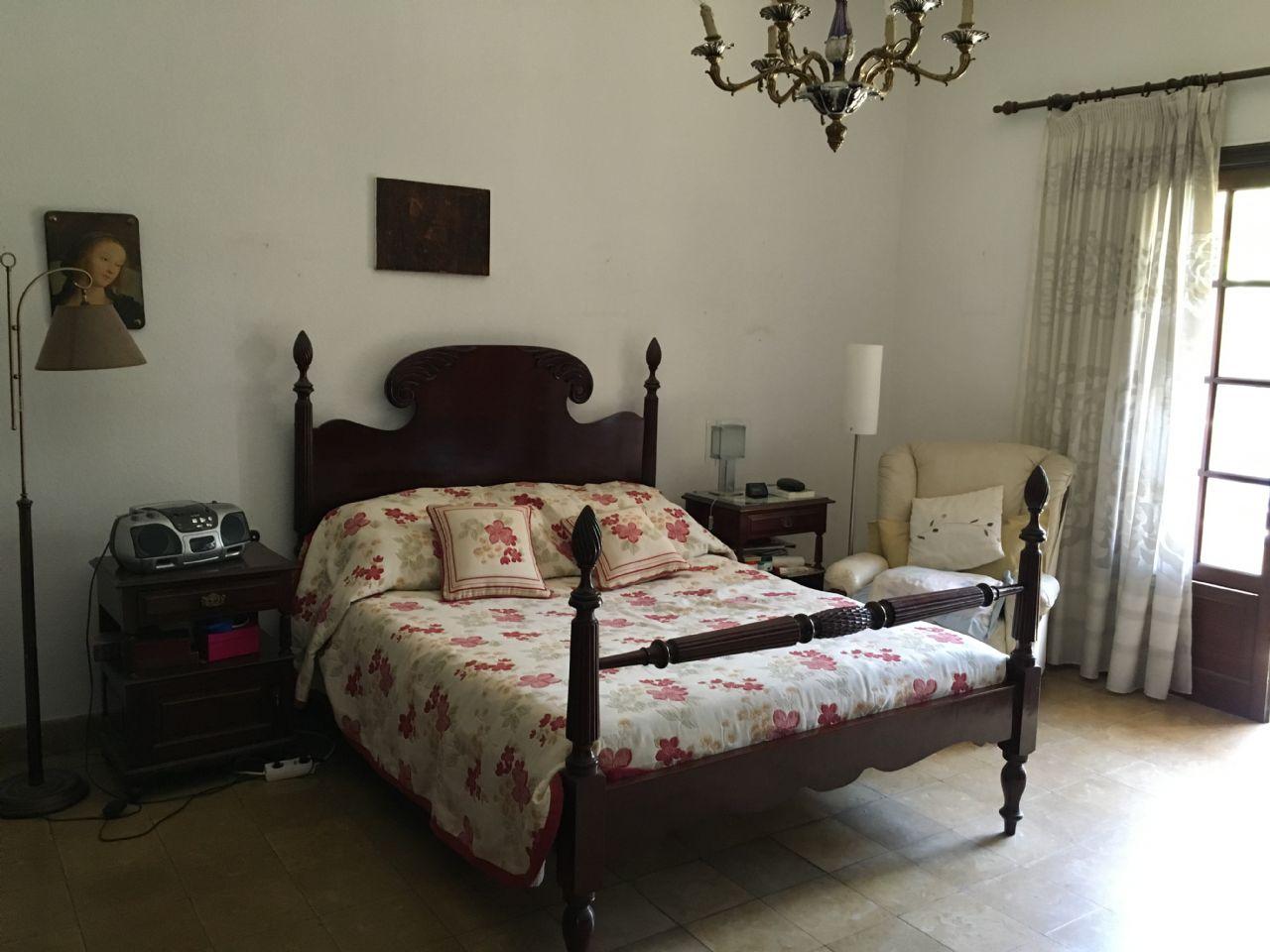 Casa / Xalet a Santa Cruz de Tenerife, Ramblas, en venda