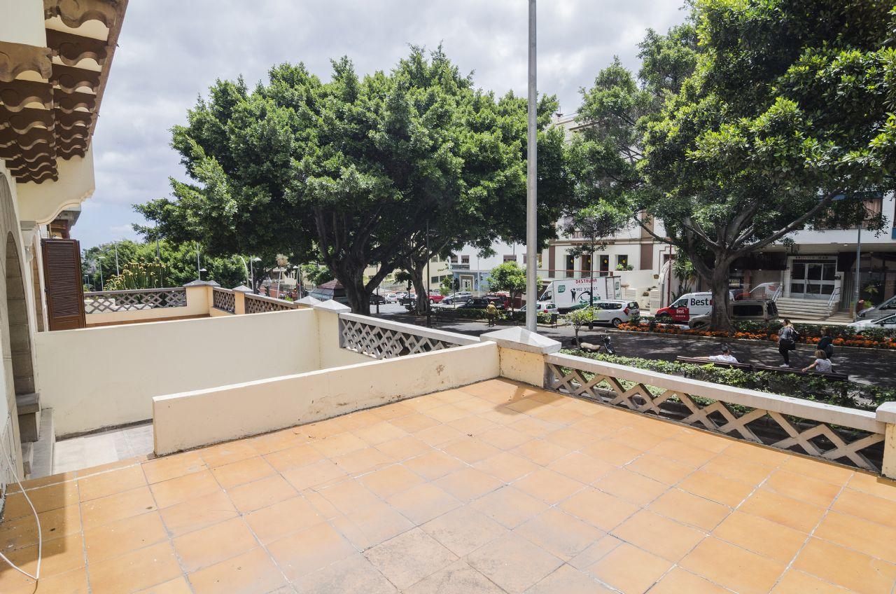 Villa in Santa Cruz de Tenerife, te koop