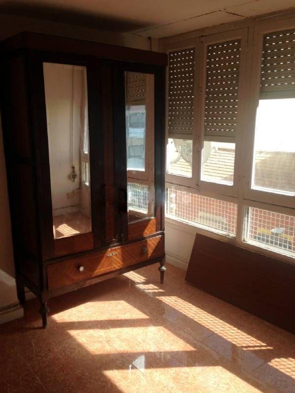 Appartamento in Alicante, vendita