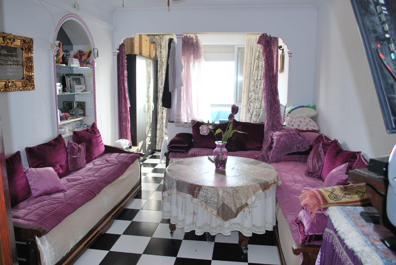 Apartamento en Torremolinos, venta