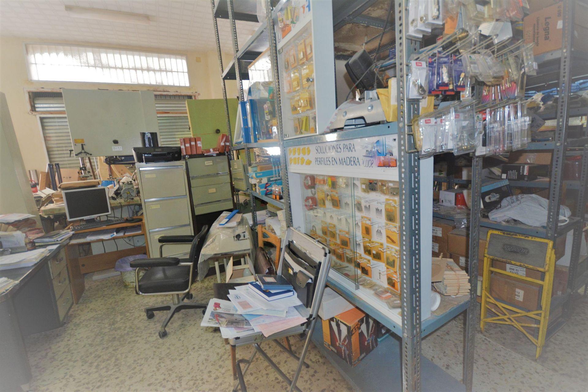 Local comercial en Málaga, Trinidad, venta