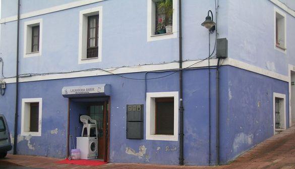 Local comercial en Llanes