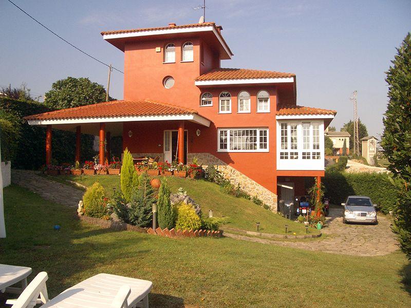 Casa / Chalet en Llanes, CELORIO, venta