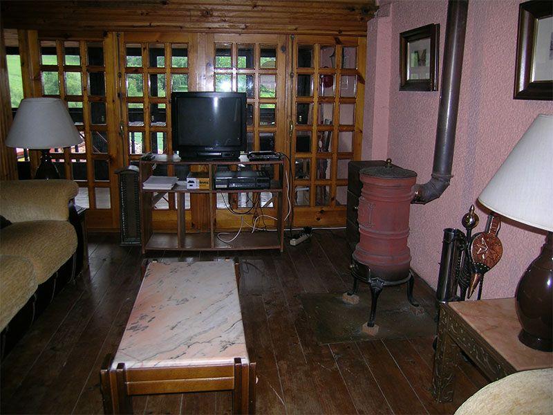 Villa en venta en Cangas de Onís