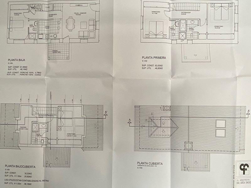 Casa adosada en Llanes, ORIENTE LLANES, venta