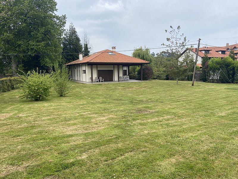 Casa / Chalet en Llanes, P, venta