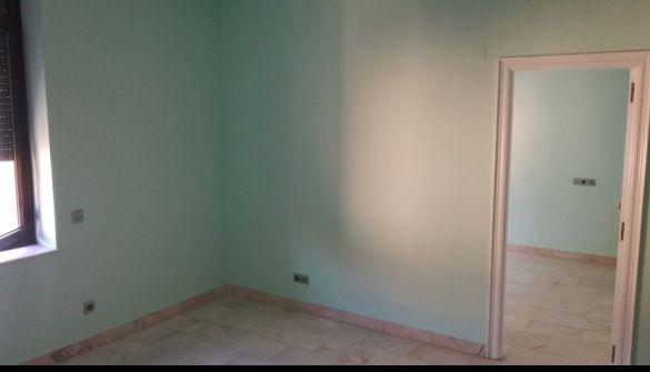 Apartamento en Salamanca de 2 habitaciones
