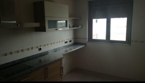 Casa adosada en Mozárbez de 3 habitaciones
