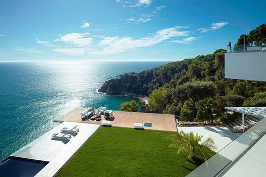 denia-villa-1-paul-matthew-homes--copy--copy_4.jpg