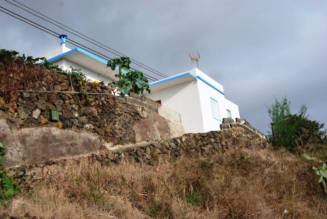 Villa in Villa de Mazo, El Poleal, for sale