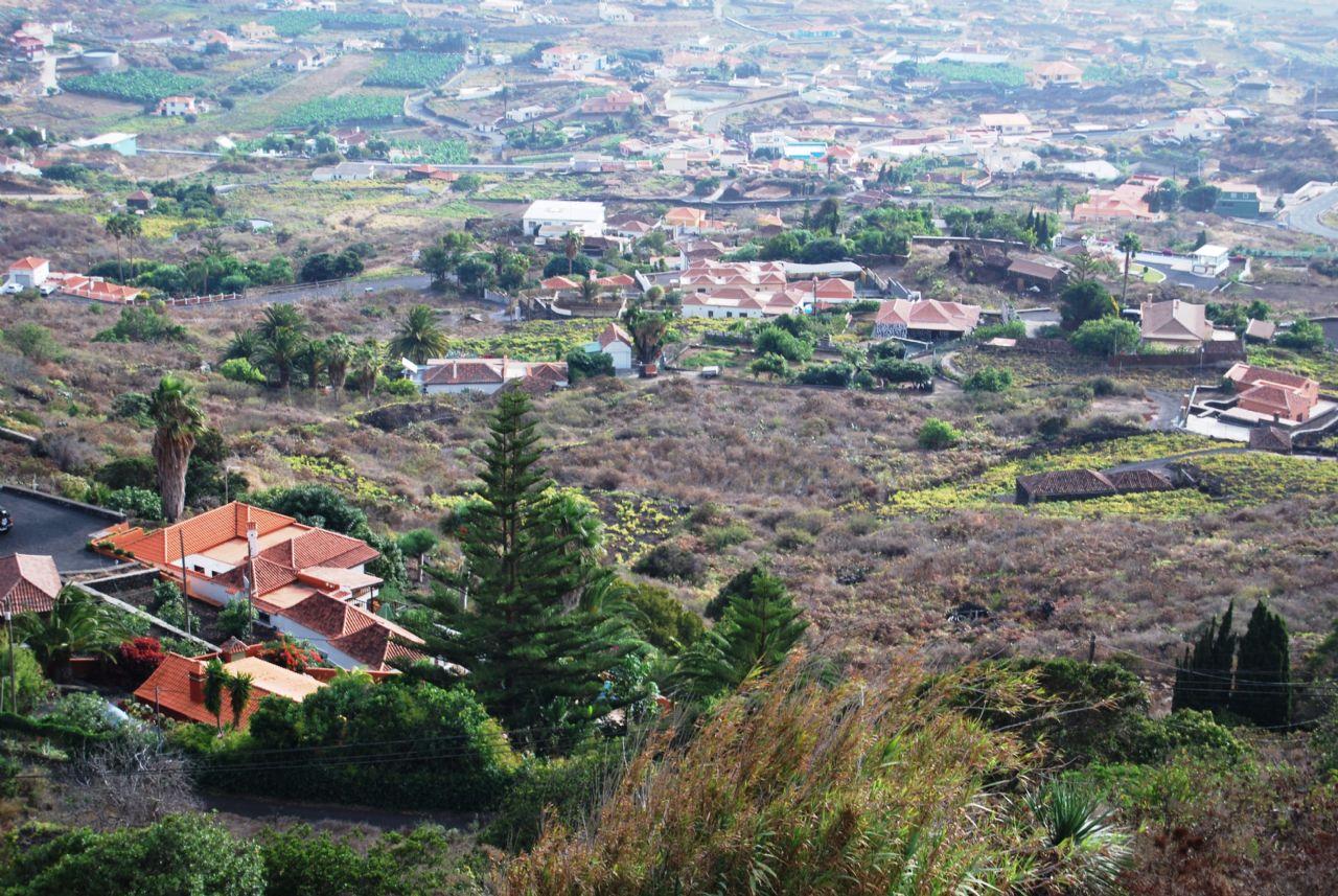 Villa en venta en Villa de Mazo
