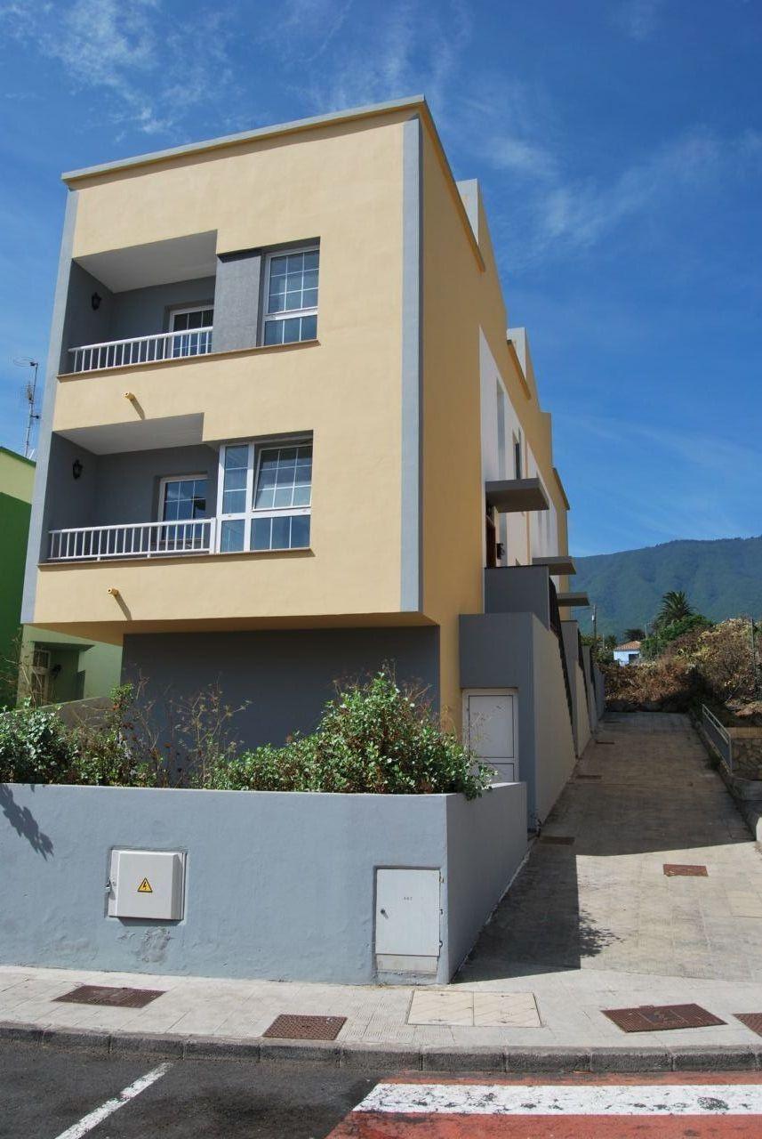 Casa / Chalet en Breña Baja, SAN JOSE, venta