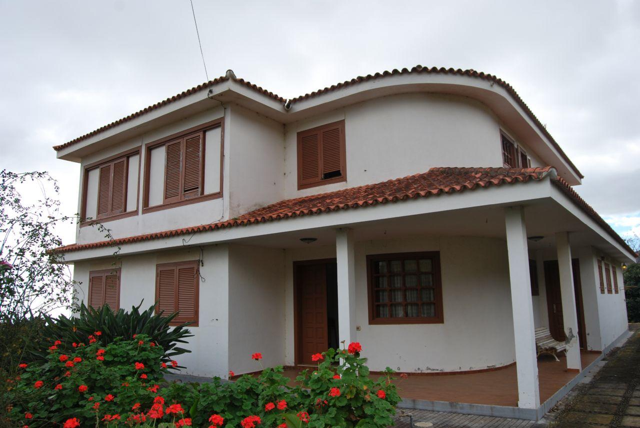 Casa / Chalet en Santa Cruz de la Palma, VELHOCO, venta