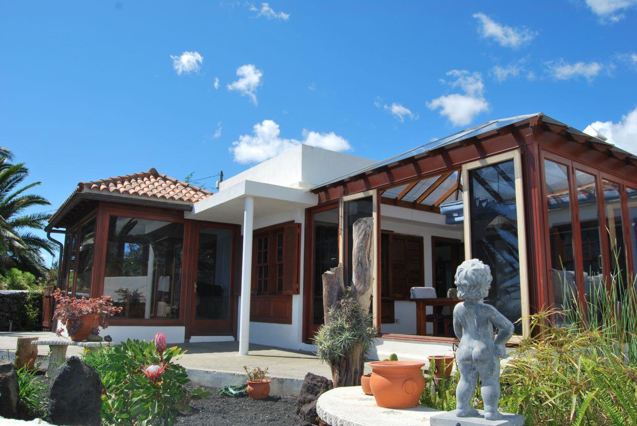 Casa / Chalet en Breña Baja, SAN ANTONIO, venta