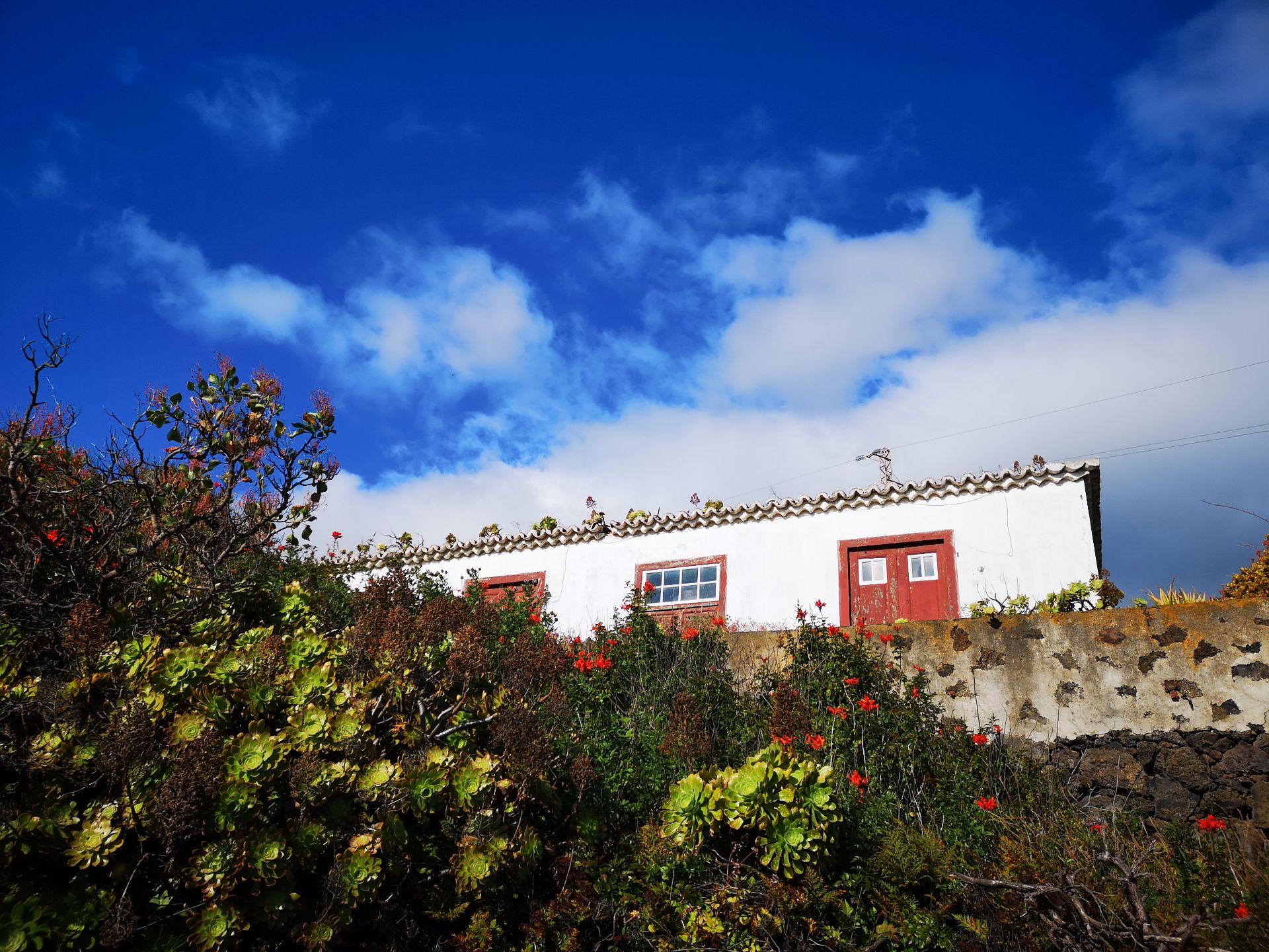 Casa / Chalet en Villa de Mazo, venta