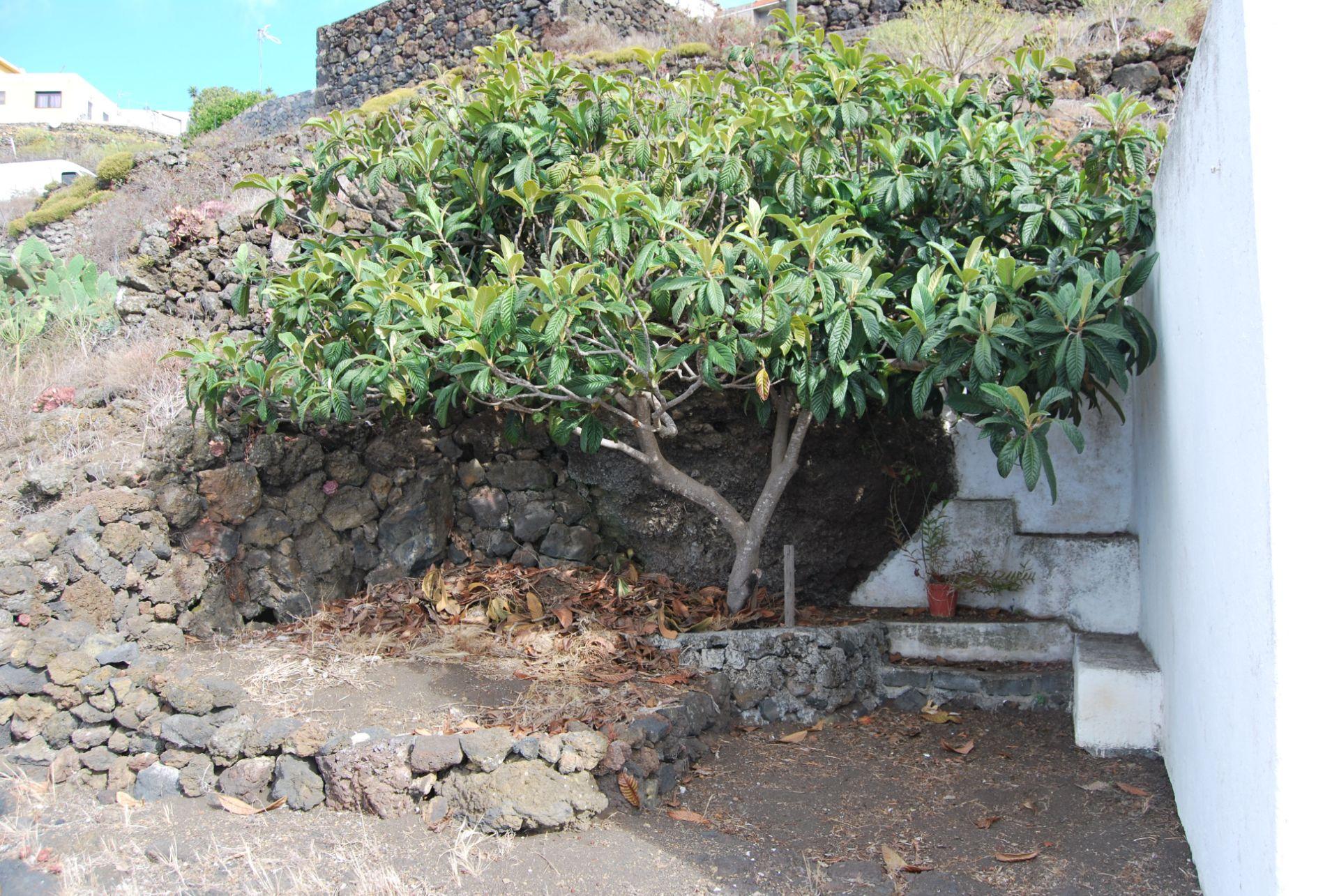 Villa en venta en Fuencaliente de la Palma