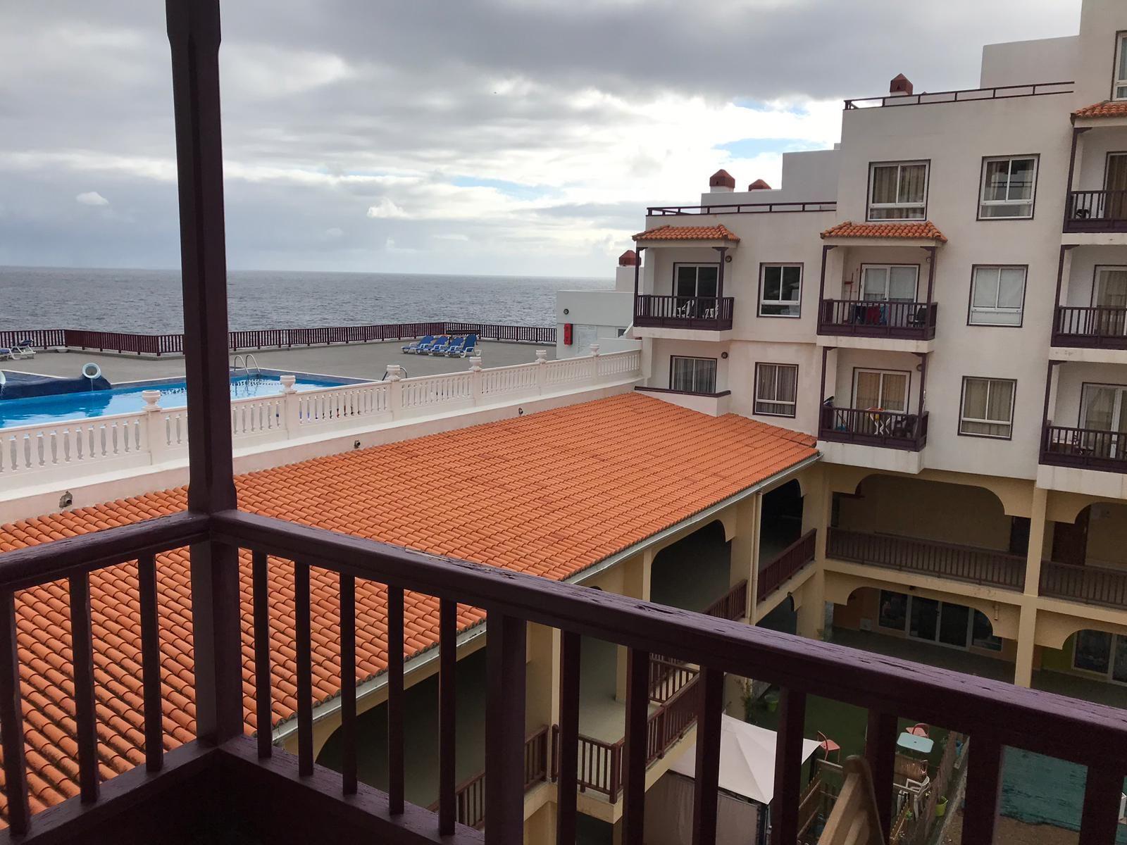Apartamento en Breña Baja, BREÑA BAJA, alquiler