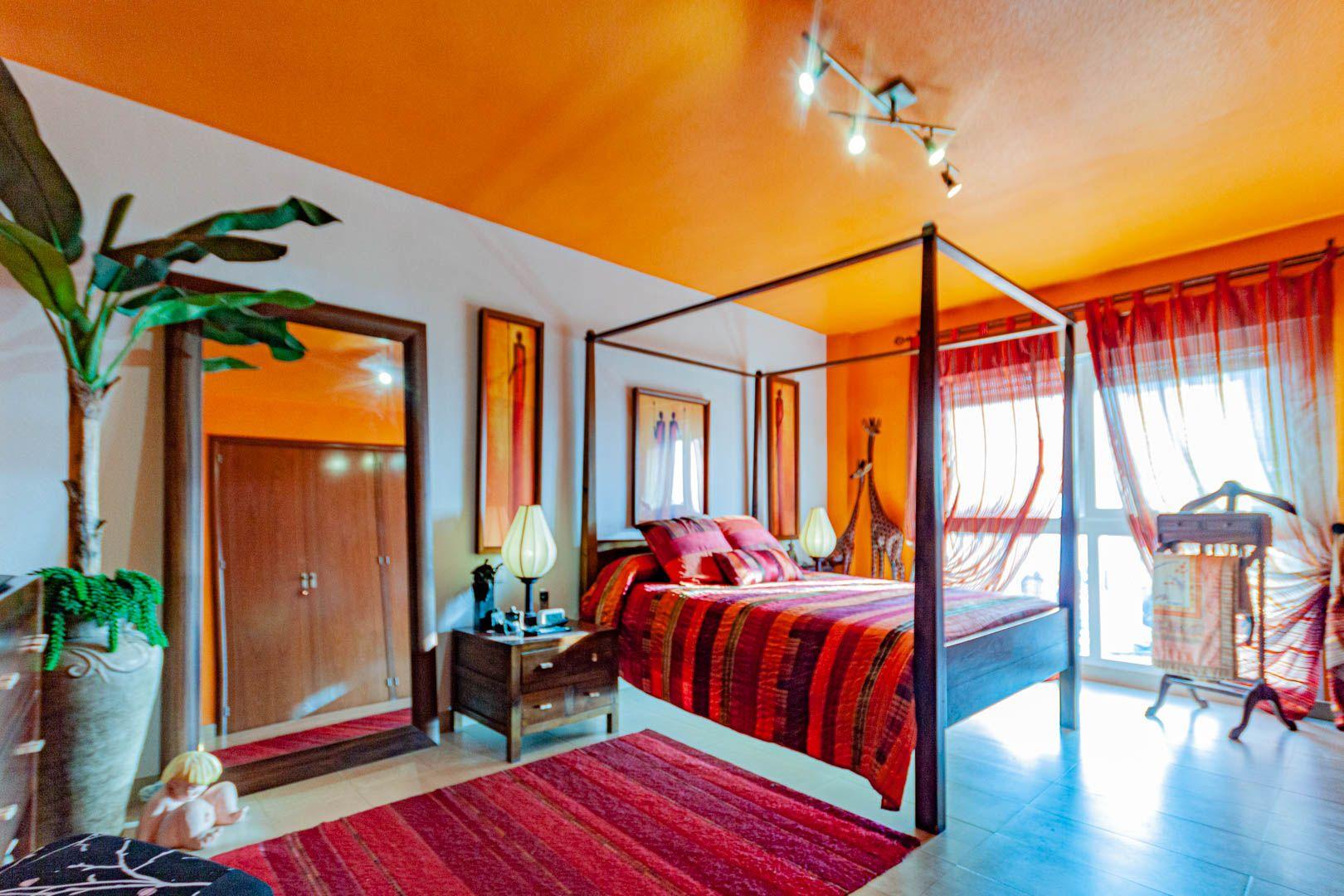 Apartamento en venta en San Javier zona La Manga del Mar Menor