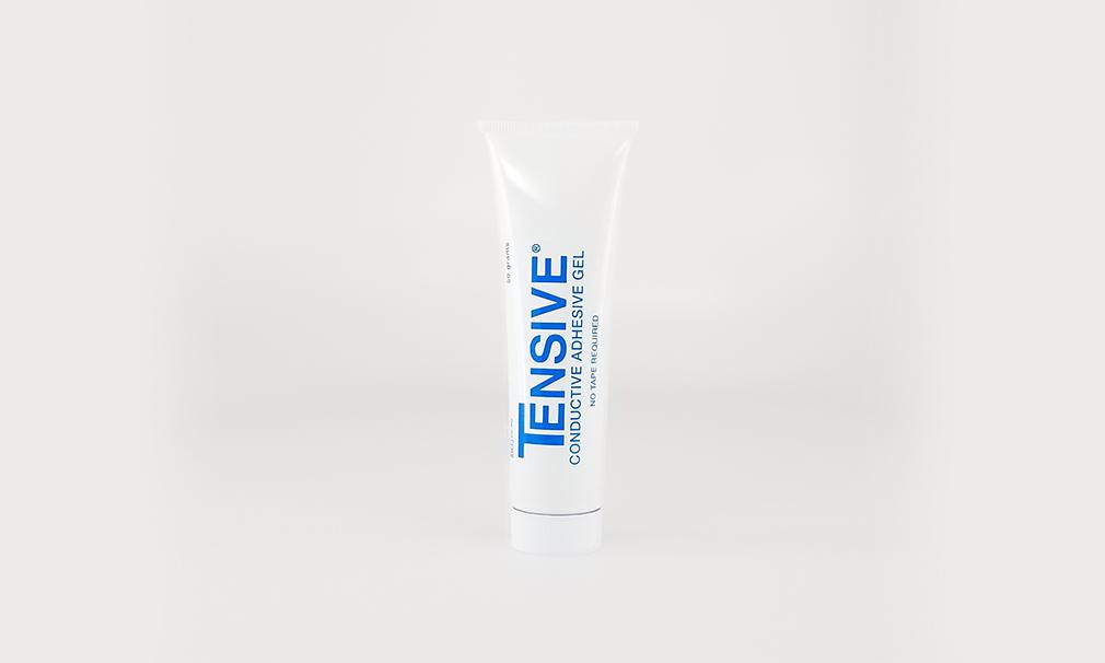 TENSIVE Conductive Adhesive Gel