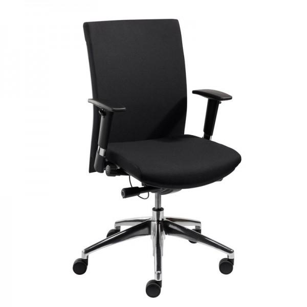 Ergonomische bureaustoel 'Elin'