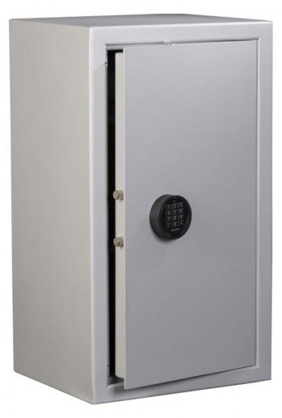 Kluis DRS Vector 7-E - elektronisch slot