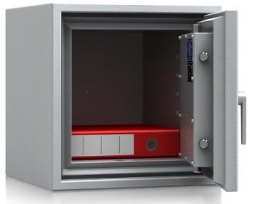 Kluis DRS Combi-Fire 2K - sleutelslot