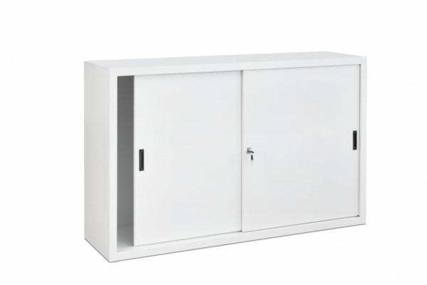 Schuifdeurkast - 75x160x45 cm