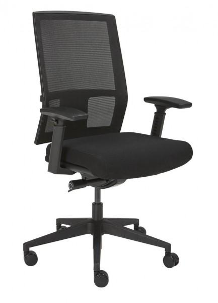 Ergonomische bureaustoel 'Jaimy'
