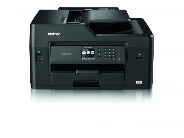 A3 printer Brother MFC-J6530DW - A3 kleureninkjetprinter