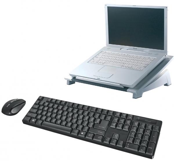Thuiswerkpakket Laptop