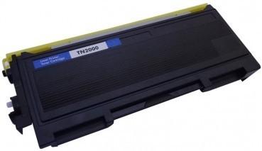 Compatibel toner TN-2000/TN-350/TN-2005