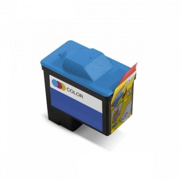 T0530 inktpatroon Compatibel Kleur