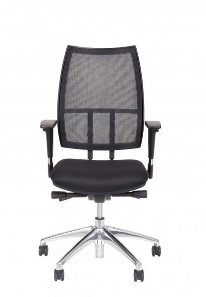 Ergonomische bureaustoel 'Dani'