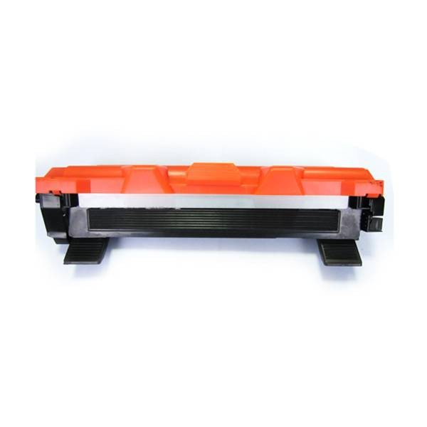 Compatibel toner TN-1050 TN1050 Zwart XXL