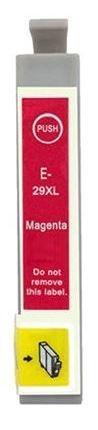 T2993 Compatibel inktpatroon 29XL Magenta - 13.5 ml