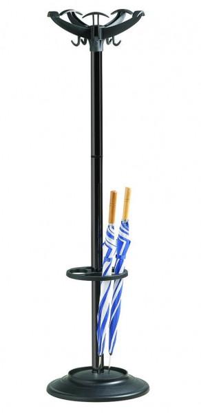 Kapstok Elix - 164 cm hoog