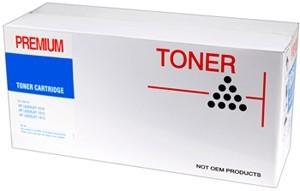 Toner compatibel 304A cyaan CC531A