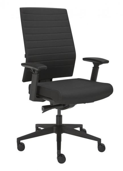 Ergonomische bureaustoel 'Daimy'